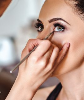 Acta-Pistopoiisi-Makigiaz-Makeup-Artist-b