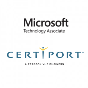 mta-certiport-logo