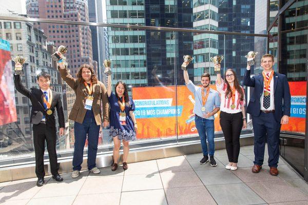καλύτερα δωρεάν site γνωριμιών στις ΗΠΑ 2013