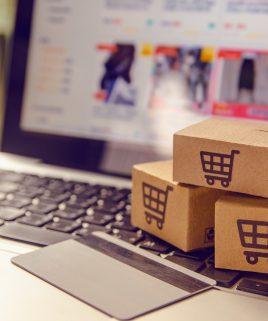 πιστοποίηση e-commerce ACTA large