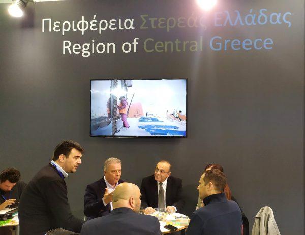 Μνημόνιο Συνεργασίας ACTA ΑΣΣΕ 4