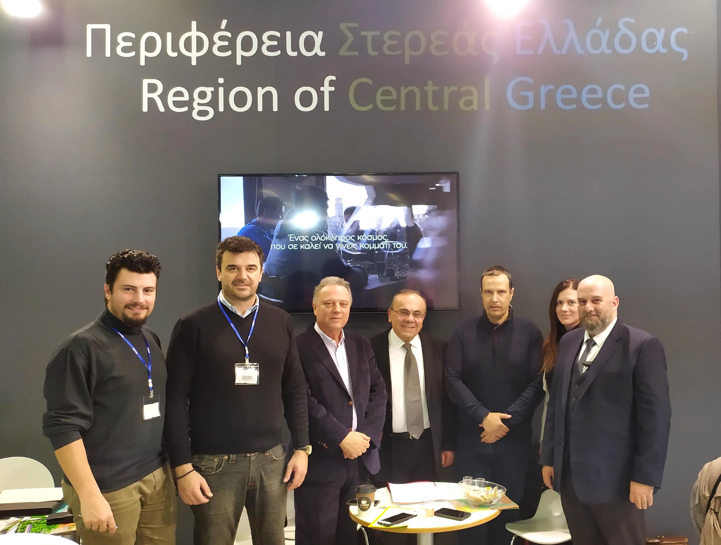 Μνημόνιο Συνεργασίας ACTA ΑΣΣΕ