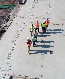 πιστοποίηση οικοδομικές εργασίας ACTA large
