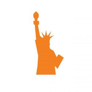 τι κερδίζω icon 1 orange-01