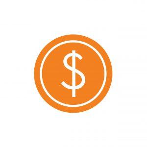 τι κερδίζω icon 2 orange-01