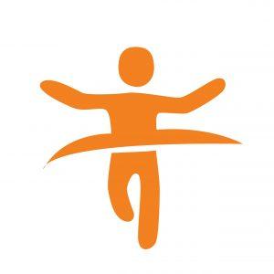 τι κερδίζω icon 3 orange-01