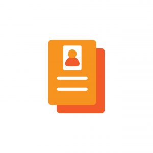 τι κερδίζω icon 4 orange-01