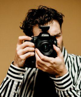 πιστοποίηση φωτογράφος ACTA large