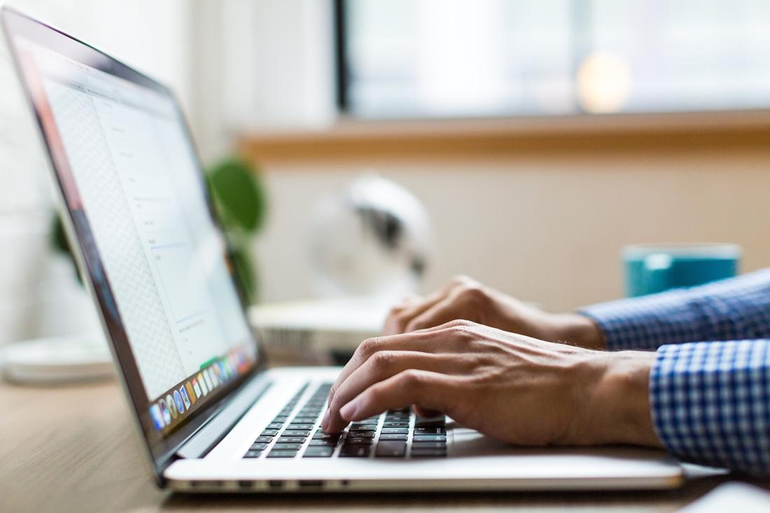 Έμαθες για την online πλατφόρμα της ACTA και τις παροχές της;