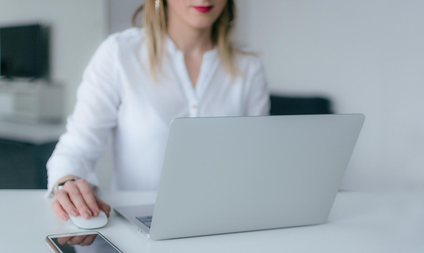 Επιθεωρητές ISO 27001 Εσωτερικοί και Εξωτερικοί από την ACTA